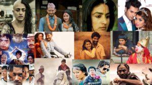 उत्कृष्ट १२ नेपाली चलचित्र जुन हेर्न लायक छन्