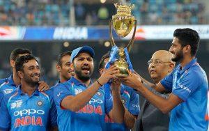 Read more about the article एसिया कप क्रिकेट फेरि स्थगित गर्ने तयारी