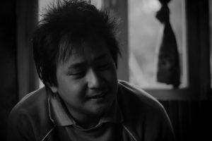 नेपाली चलचित्र 'गुराँस'ले जित्यो नेदरल्यान्डको १४ लाखको स्क्रिप्ट फन्ड