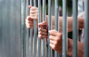 गणतन्त्र दिवसको अवसरमा चार सय ३० कैदीको सजाय मिनाहा