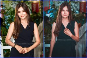 Read more about the article मलिका महतको सुन्दरता(फोटो फिचर)