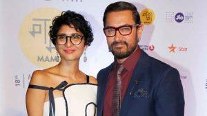 Read more about the article आमिर खान र किरणको विवाहको १५ वर्षपछि डिभोर्स !